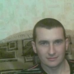 Молодой парень ищет девушку в Саратове на одну-две ночи без обязательств