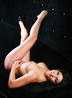 Девушка, хочу секса с симпатичной девушкой